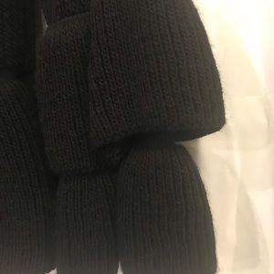 Jr size bell sleeve sweater
